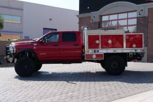 w-2213-Tahoe-Douglas-Fire-2021-Rebel-ATX-006