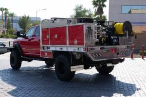 w-2213-Tahoe-Douglas-Fire-2021-Rebel-ATX-007