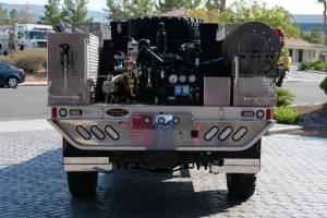 w-2213-Tahoe-Douglas-Fire-2021-Rebel-ATX-008