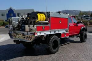 w-2213-Tahoe-Douglas-Fire-2021-Rebel-ATX-009