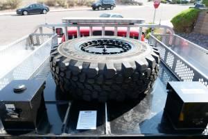 w-2213-Tahoe-Douglas-Fire-2021-Rebel-ATX-018