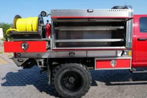 w-2213-Tahoe-Douglas-Fire-2021-Rebel-ATX-019