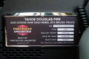 w-2213-Tahoe-Douglas-Fire-2021-Rebel-ATX-024