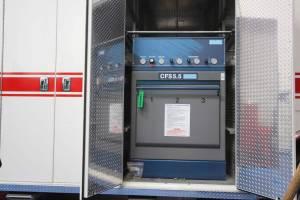n-2217-whatcom-county-fire-district-rehabair-tender-retrofit-02