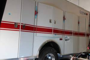 o-2217-whatcom-county-fire-district-rehabair-tender-retrofit-01