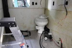 q-2217-whatcom-county-fire-district-rehabair-tender-retrofit-01
