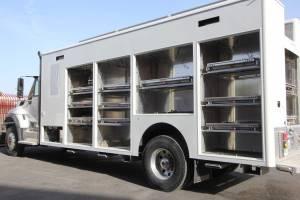 t-2217-whatcom-county-fire-district-rehabair-tender-retrofit-01