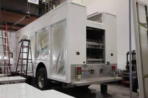 u-2217-whatcom-county-fire-district-rehabair-tender-retrofit-01