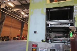 w-2217-whatcom-county-fire-district-rehabair-tender-retrofit-03