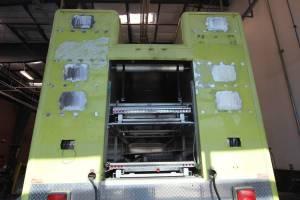 x-2217-whatcom-county-fire-district-rehabair-tender-retrofit-02