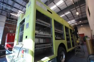 x-2217-whatcom-county-fire-district-rehabair-tender-retrofit-03