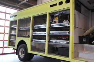 y-2217-whatcom-county-fire-district-rehabair-tender-retrofit-01