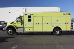 z-2217-whatcom-county-fire-district-rehabair-tender-retrofit-02