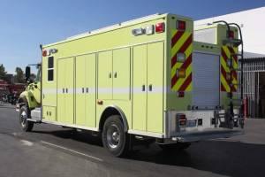 z-2217-whatcom-county-fire-district-rehabair-tender-retrofit-03
