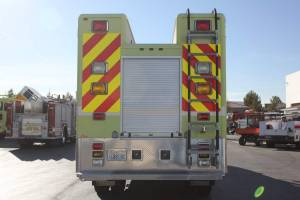 z-2217-whatcom-county-fire-district-rehabair-tender-retrofit-04