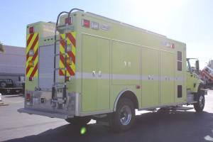 z-2217-whatcom-county-fire-district-rehabair-tender-retrofit-05