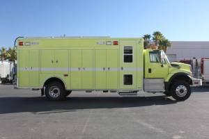 z-2217-whatcom-county-fire-district-rehabair-tender-retrofit-06