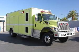 z-2217-whatcom-county-fire-district-rehabair-tender-retrofit-07