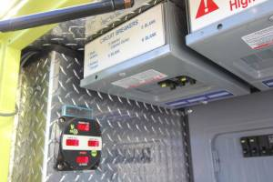 z-2217-whatcom-county-fire-district-rehabair-tender-retrofit-12