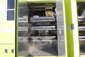 z-2217-whatcom-county-fire-district-rehabair-tender-retrofit-14