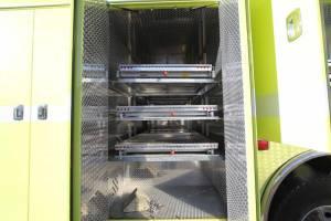 z-2217-whatcom-county-fire-district-rehabair-tender-retrofit-16