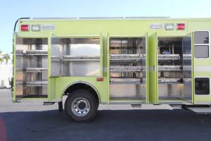 z-2217-whatcom-county-fire-district-rehabair-tender-retrofit-20