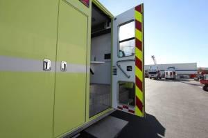 z-2217-whatcom-county-fire-district-rehabair-tender-retrofit-25