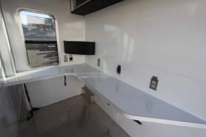 z-2217-whatcom-county-fire-district-rehabair-tender-retrofit-27