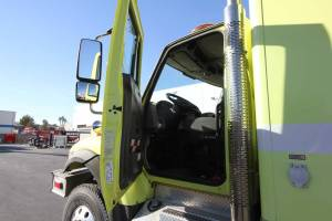 z-2217-whatcom-county-fire-district-rehabair-tender-retrofit-31