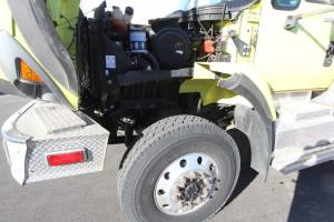 z-2217-whatcom-county-fire-district-rehabair-tender-retrofit-46