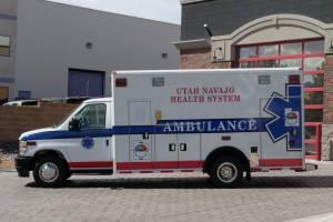 v-2246-Utah-Navajo-Health-System-2021-Ford-E450-Ambulance-Remount-02