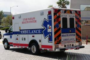 v-2246-Utah-Navajo-Health-System-2021-Ford-E450-Ambulance-Remount-03