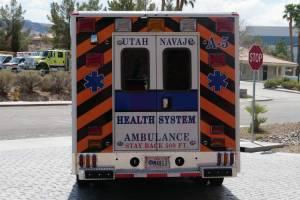 v-2246-Utah-Navajo-Health-System-2021-Ford-E450-Ambulance-Remount-04