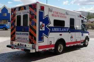 v-2246-Utah-Navajo-Health-System-2021-Ford-E450-Ambulance-Remount-05