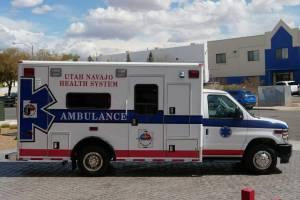v-2246-Utah-Navajo-Health-System-2021-Ford-E450-Ambulance-Remount-06