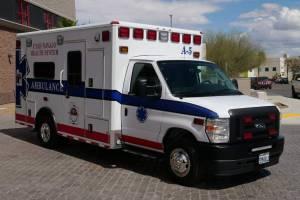 v-2246-Utah-Navajo-Health-System-2021-Ford-E450-Ambulance-Remount-07