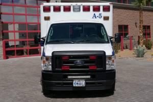 v-2246-Utah-Navajo-Health-System-2021-Ford-E450-Ambulance-Remount-08