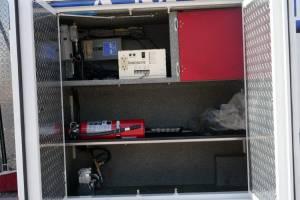 v-2246-Utah-Navajo-Health-System-2021-Ford-E450-Ambulance-Remount-11