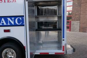 v-2246-Utah-Navajo-Health-System-2021-Ford-E450-Ambulance-Remount-14