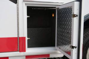 v-2246-Utah-Navajo-Health-System-2021-Ford-E450-Ambulance-Remount-24