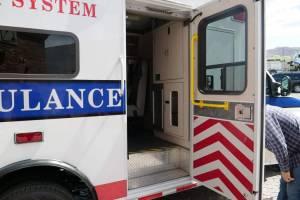 v-2246-Utah-Navajo-Health-System-2021-Ford-E450-Ambulance-Remount-25