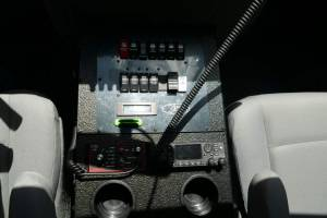 v-2246-Utah-Navajo-Health-System-2021-Ford-E450-Ambulance-Remount-32