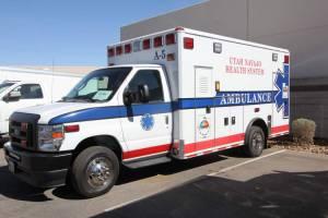 w-2246-Utah-Navajo-Health-System-2021-Ford-E450-Ambulance-Remount-01