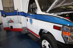 x-2246-Utah-Navajo-Health-System-2021-Ford-E450-Ambulance-Remount-02