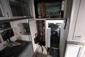 x-2246-Utah-Navajo-Health-System-2021-Ford-E450-Ambulance-Remount-04
