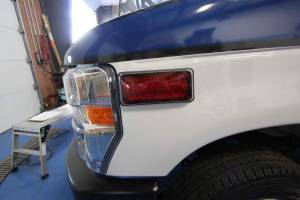 x-2246-Utah-Navajo-Health-System-2021-Ford-E450-Ambulance-Remount-05