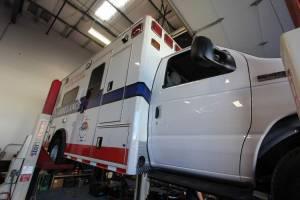 y-2246-Utah-Navajo-Health-System-2021-Ford-E450-Ambulance-Remount-02