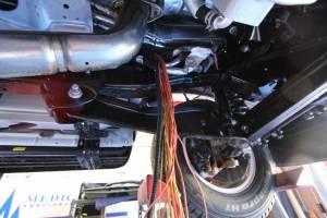 y-2246-Utah-Navajo-Health-System-2021-Ford-E450-Ambulance-Remount-03