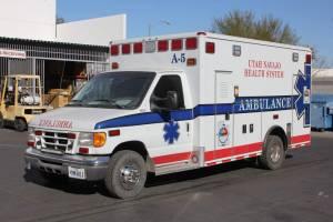z-2246-Utah-Navajo-Health-System-2021-Ford-E450-Ambulance-Remount-01