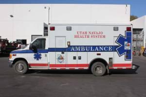 z-2246-Utah-Navajo-Health-System-2021-Ford-E450-Ambulance-Remount-02